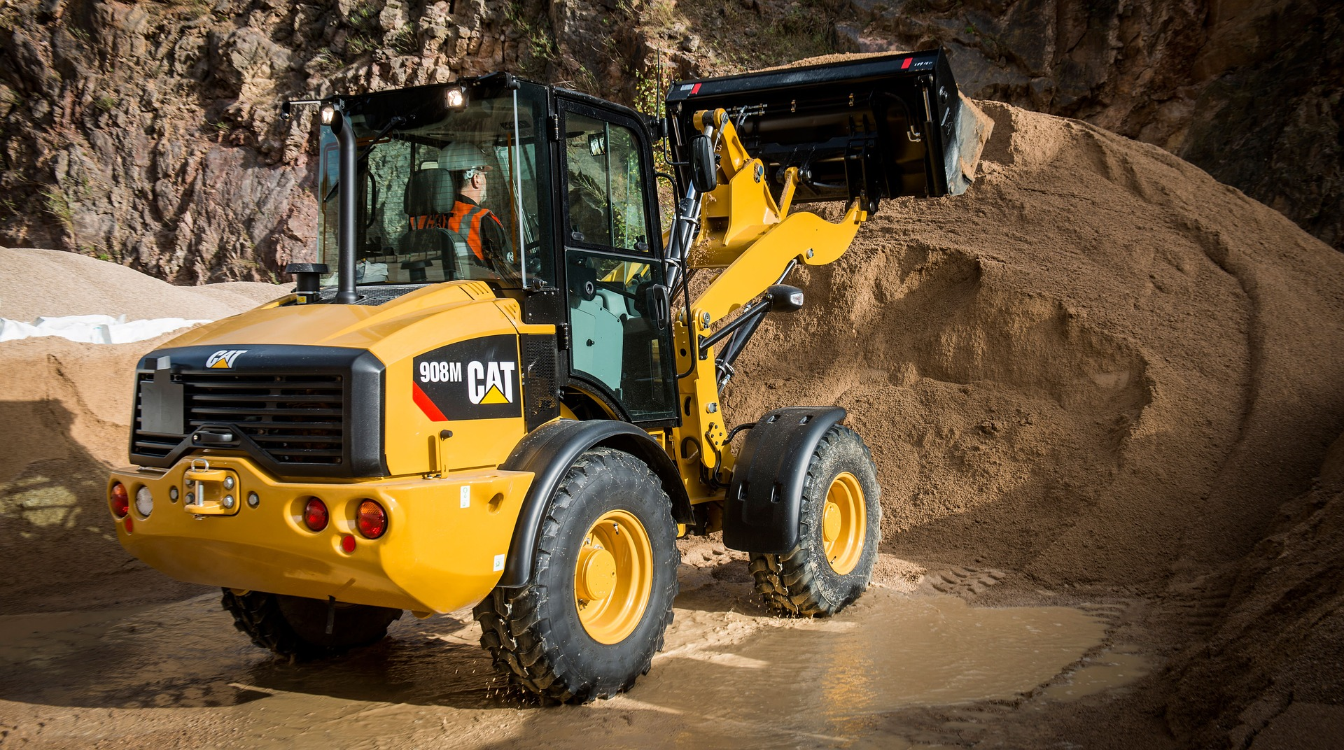 Super Deduction available for investment in plant and machinery