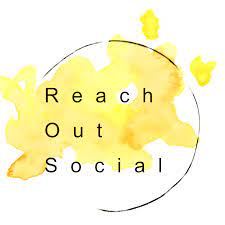 Marketing Tips from Reach Out Social